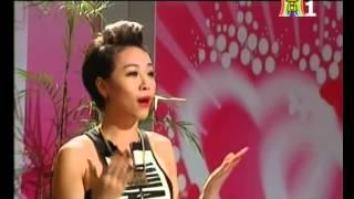 Thế giới phụ nữ: DJ nữ - Trải lòng nghề DJ với DJ Tít, DJ Ngọc Ngà