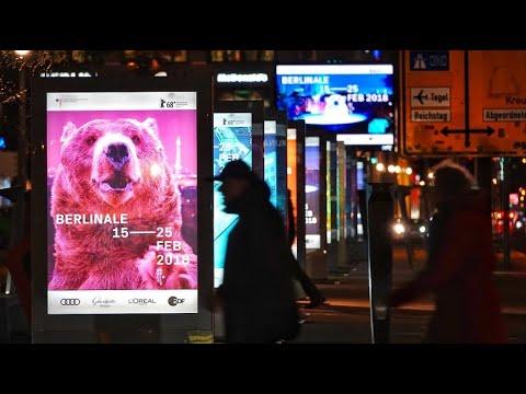 Fazit der Berlinale: Schwacher Wettbewerb, aber vie ...