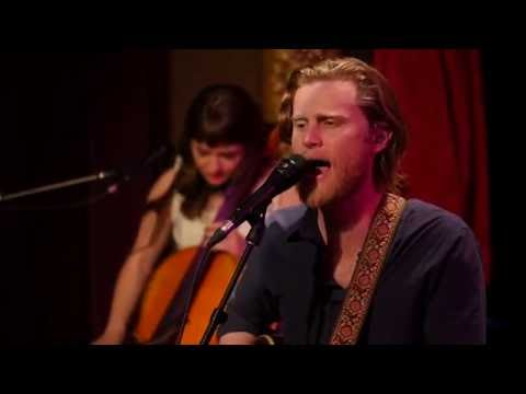 The Lumineers - Full Performance (Live On KEXP)