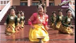 Full Music & Jernih Tarian Ranup Lampuan Aceh