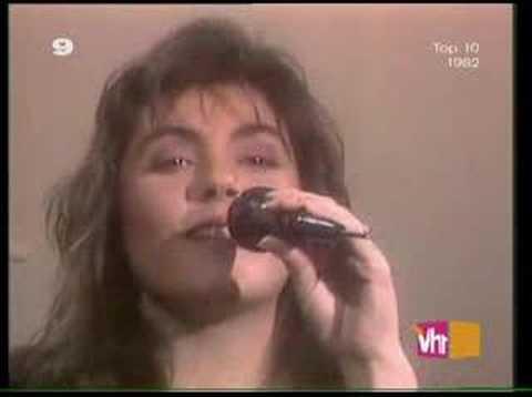Laura branigan gloria 1982