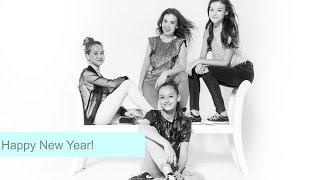 Download Lagu 2 jaar 4LIFE || Flore Mp3