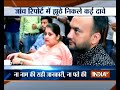 Twist in UP case, Tanvi Seths passport may be seized - Video