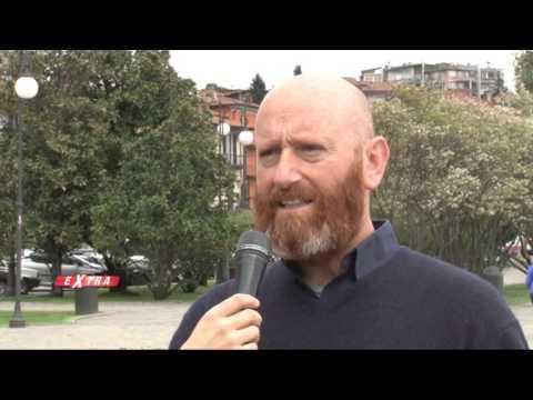 Extra: Referendum sull'esternalizzazione del servizio del forno crematorio a Verbania