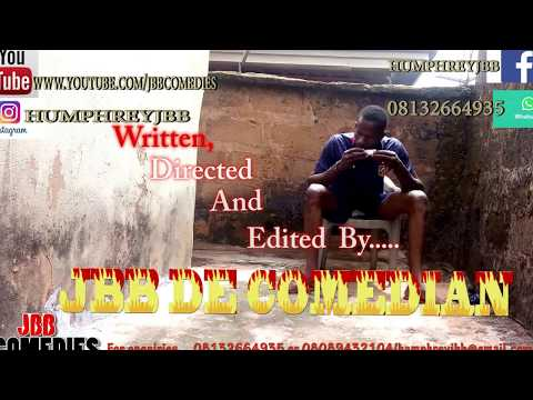 WEED MADNESS Reloaded((Markangel comedy)(Jbb comedies)(Real house comedy)