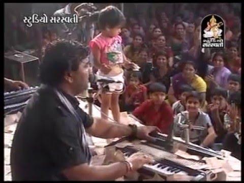 Video Kirtidan Gadhvi Mandvi Kutch Live - Part - 3 - Marjiva Paghdiwada download in MP3, 3GP, MP4, WEBM, AVI, FLV January 2017