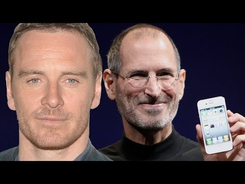 Jobs - Steve Jobs Biopic Finalizes Cast/Begins Production Subscribe Now! ▻ http://bit.ly/SubClevverMovies After multiple cast, director and studio changes, the latest Steve Jobs biopic has officially...