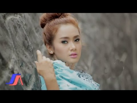 Pernikahan Dini - Cita Citata (Official Music Video) Mp3