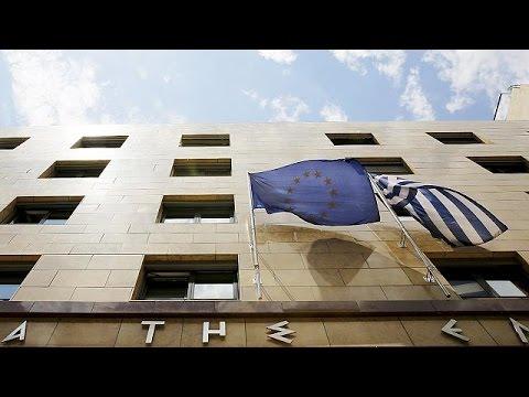 «Πιο κοντά από ποτέ σε συμφωνία» δηλώνει η ελληνική κυβέρνηση