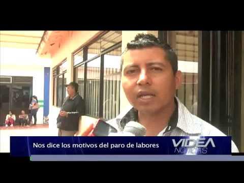 Videa Noticias 23 Junio 2015