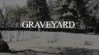 "Kno - ""Graveyard"" f. Sheisty Khrist [MUSIC VIDEO]"