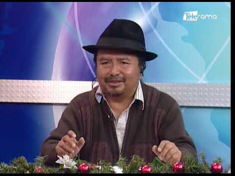 Gerónimo Yantalema