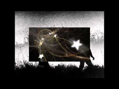 , title : 'Cesare Cremonini - L' Uomo che Viaggia Tra le stelle'