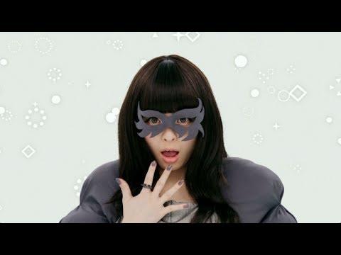 きゃりーぱみゅぱみゅ「きらきらキラー」Music Video