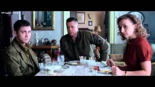 Fury 2014 Brrip Hindi By  Filmywap Com Sample