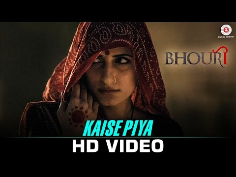 Kaise Piya Video Song Bhouri Raghuveer Y Masha Paur