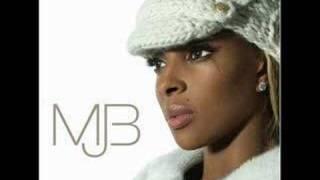 Mary J Blige- All Night Long