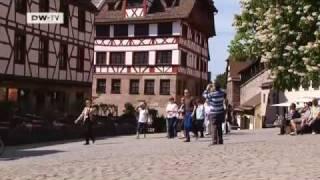 Nuremberg Germany  city images : Discover Germany | My ... Nuremberg