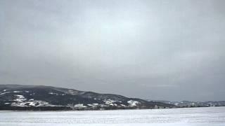 Letališče Maribor - 15.03.2013