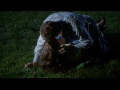 Brett Dier as Gene Corbett in Bomb Girls 2.05 #7