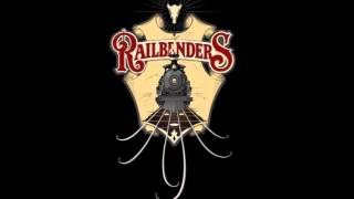 Nonton Railbenders   Southbound Film Subtitle Indonesia Streaming Movie Download