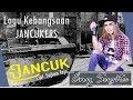 Download Lagu JANCUK VERSI JANDHUT ENY SAGITA Cover Sujiwo Tejo (Lagu Kebangsaan Jancukers) Mp3 Free