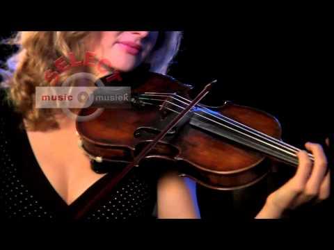 Gerrie Pretorius – Sy Glo In My