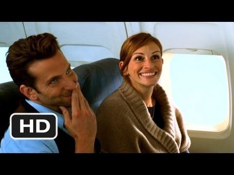 Valentine's Day #6 Movie CLIP - Why Do You Hate Heart Shaped Candy? (2010) HD