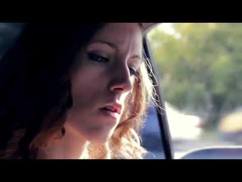 """Новый клип 2015 """"ValenTi&Nefelim Dante feat Shilo """"Больше нет слова """"мы"""""""