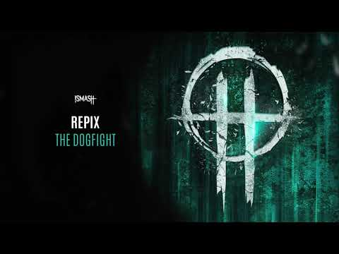 Repix - The Dogfight