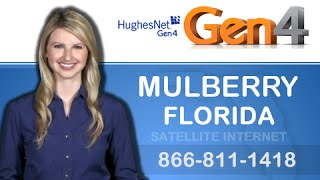 Mulberry (FL) United States  City pictures : Mulberry FL Satellite Internet service Deals, Offers, Specials and Promotions