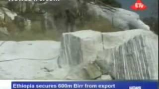 Ethiopia Secures 600m Birr From Export Of Ornaments