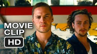 Nonton Savages Movie Clip   She S Been Kidnapped   Oliver Stone Movie  2012  Hd Film Subtitle Indonesia Streaming Movie Download