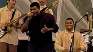 NO PUEDO VIVIR ASI. AMIN MARTINEZ