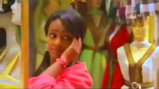 New Ethiopian Music 2013       YouTube