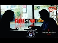 Full Stop | New Telugu Short Film