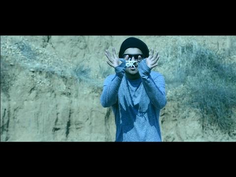 Latest Hindi Rap Song 2017 | Keh Ke Lunga (KKL) Rapper Dk Ft.Spidy J | Official HD Video