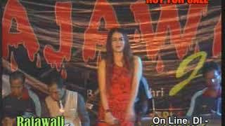 Download Lagu SEBENING HATI. VOCAL LENA | LIVE EMPLAK PANGANDARAN. PONGDUT RAJAWALI Mp3