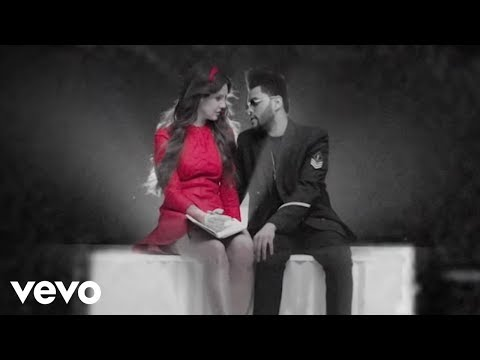 Lust for Life Audio Video [Feat. The Weeknd]