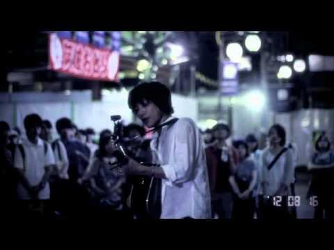 , title : '「眠る前」小高芳太朗(LUNKHEAD)'