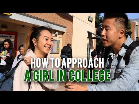 Download how to approach a girl first time3gp 4 naijaloyal download how to approach a girl in college ccuart Gallery