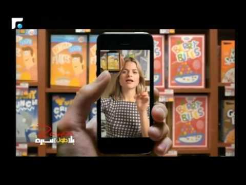السوشل ميديا 2017: لماذا سيطر الفيديو؟