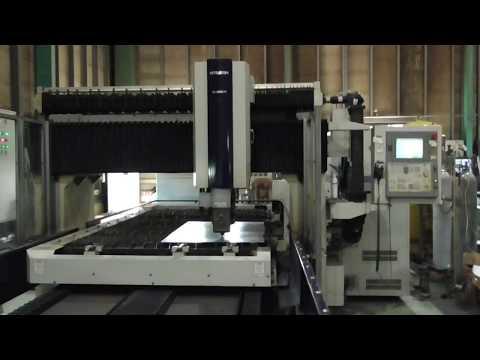 三菱電機/ML3015HV-40CF