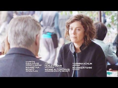 American Odyssey  Season 1 Episode 14 Real World Season Finale HD