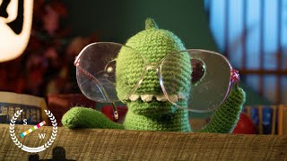 Video Lost & Found | Oscar Shortlisted Stop-Motion Animation | Short of the Week MP3, 3GP, MP4, WEBM, AVI, FLV Maret 2019