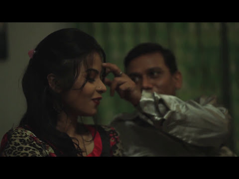 Wahid Anam's Telefilm- RIPU Promo