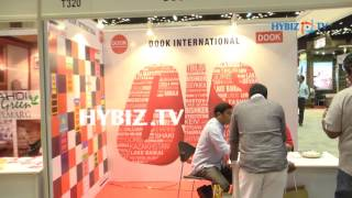 Dook Travels-Travel and Tourism Fair 2017 at Hitex,Hyderabad  Hybiz► Watch More Business Videos at Indias Leading online business channel http://www.hybiz.tv► Like us on Facebook:  http://www.facebook.com/hybiz► Watch More Videos on http://www.youtube.com/hybiztv► Subscribe to HYBIZTV Channel:  goo.gl/EEXqfu