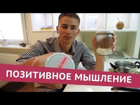 devushki-foto-krasivie-golie