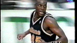 Video 'Rifleman' Chuck Person (39pts/7 Three's) vs Celtics (1991 ECR1 Game 2) MP3, 3GP, MP4, WEBM, AVI, FLV Oktober 2017