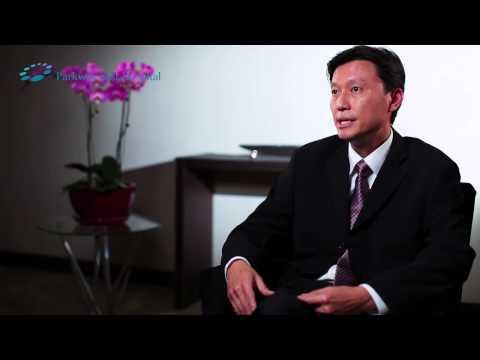 Dr Eng Soh Ping